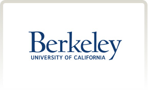 UniversityLogos_Berkley