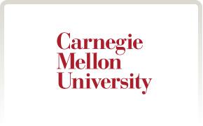 UniversityLogos_Carnegie