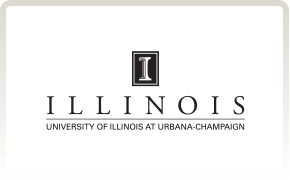 UniversityLogos_Illinois