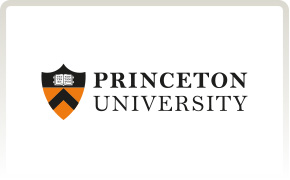 UniversityLogos_Princeton