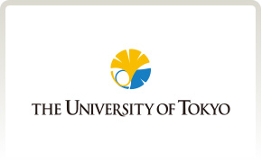 UniversityLogos_UOT