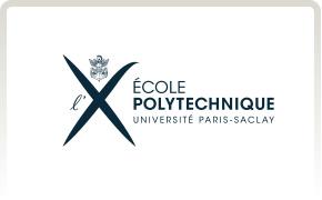 Ecolelogo150