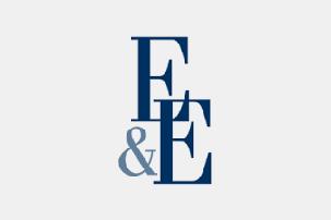 E-and-E