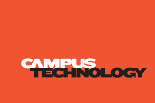 NewsPage_CampusTech_logo