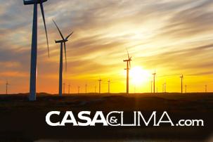NewsPage_CasaClima_Turbine
