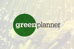 NewsPage_GreenPlanner