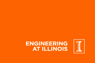NewsPage_Illinois_Engineering