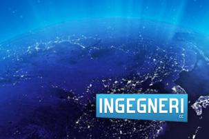 NewsPage_Ingegneri