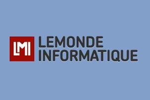 NewsPage_LemondeInfor