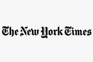 NewsPage_NYTImes_logo