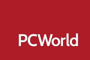 NewsPage_PCWorld_logo