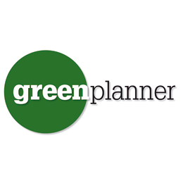 greenplanner