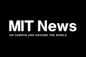 Image result for mit news