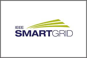 ieee-smartgrid-logo